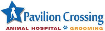 Pavilion Crossing Animal Hospital