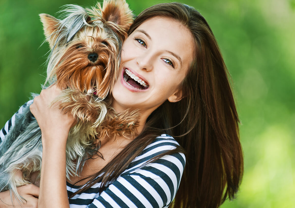 Pet Owners Feel Confident with Weekend Vet Clinic in Riverview, FL Area